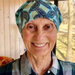 'Barb's Beanies' Help Cover Cancer Patients in Love and Support