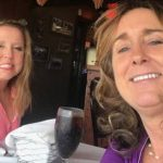 Florida Women Get By With a Little Help From Their Friendship (and Mayo Clinic)