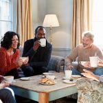 """Tips for Turning Your Home Into a """"Wellness Refuge"""" This Winter"""