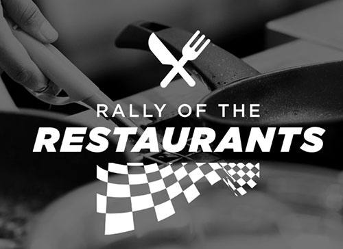 Rochester Restaurants Rally to Save Lives Through 'Fun and Friendly' Competition