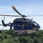 'A Hospital, at 130 mph:' Magazine Profiles Mayo's Emergency Medical Helicopters