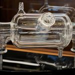 Mayo Clinic Glass Shop Celebrates 100 Years