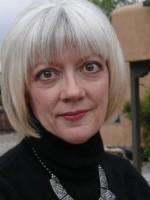Lorri Zipperer, Cybrarian