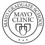 mayogradschool