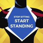 StopSittingStartStanding