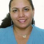 Carolina Mendez