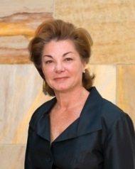 Cheryl Willman, MD