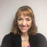 Brenda Bendix, Transfusion Medicine