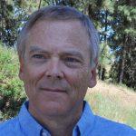 Don Cutler