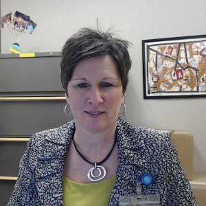 Julie Tilley