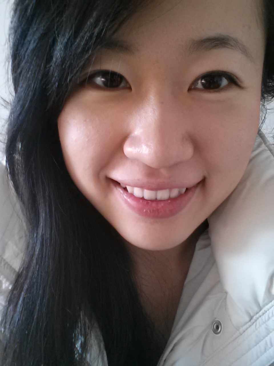 Michelle Hwang