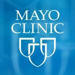 mayoclinictransplantdietitian