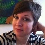 sarah_clevenger