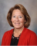 Janice Bergquist