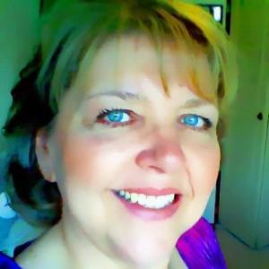 Diane Whittington