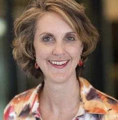 Lisa Wylde