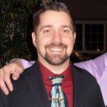 Martin (Founder ClotsMatter.ca)