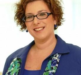 Cynthia Weiss