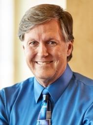 Scott Ness, PhD