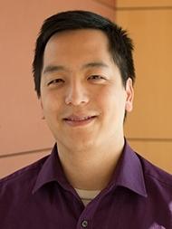 Jeffrey Wu, MD