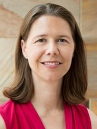 Diane Lidke, PhD