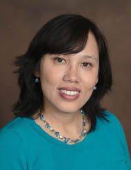 Cecilia Arana Yi, MD