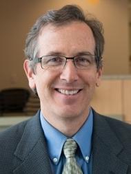 Matthew Fero, MD, FACP
