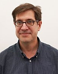 William Hlavacek, PhD