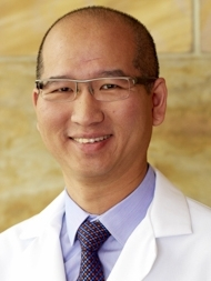 Vi Chiu, MD, PhD