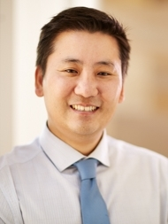 David Lee, MD, PhD