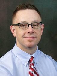 Christopher Gutjahr, MD