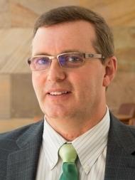 Alexandre Chigaev, PhD