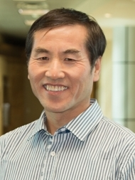 Huining Kang, PhD