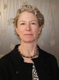 Nancy Joste, MD