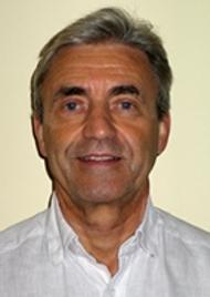 Dennis McCance, PhD