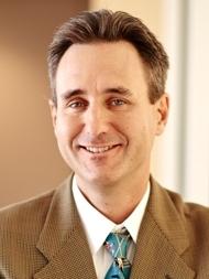 Garth Olson, MD
