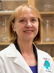 Helen Hathaway, PhD