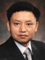 Yong Lin, MD, PhD