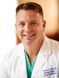 Michael Davis, MD