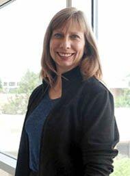 Laurie Hudson, PhD