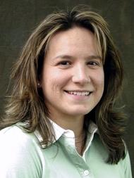 Anna Fabre, MD