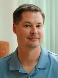 Keith Lidke, PhD