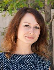Ksenia Matlawska-Wasowska, PhD