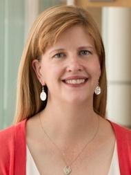Shawnia Ryan, MS, CGC