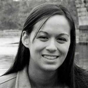 Samantha Moy-Gottfried