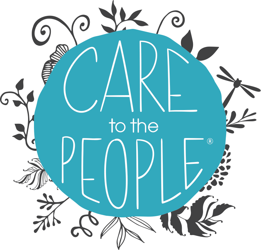 caretothepeople