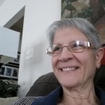 grandma47