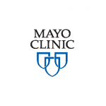 Mayo Clinic Hematology Staff