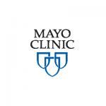 mayoclinichematologystaff