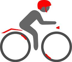 Silver Force Biking - 9:30 am - Rochester Event